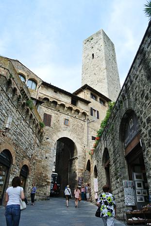 Sangimignano1.jpg