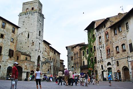 Sangimignano2.jpg