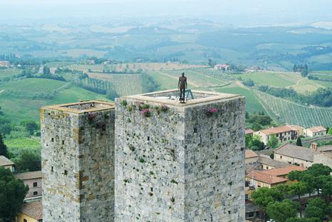 Sangimignano4.jpg