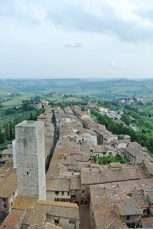 Sangimignano5.jpg