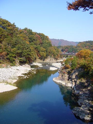 Shirakawago4.jpg