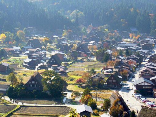 Shirakawago8.jpg
