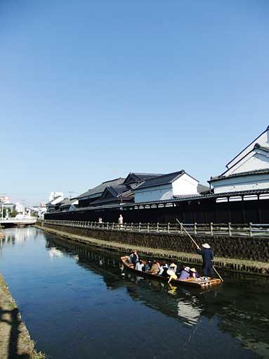 Tochigi_2_4.jpg