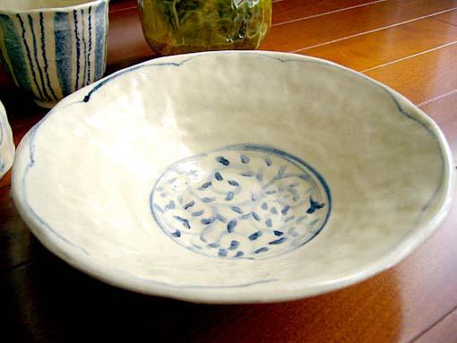 ceramica2008a.jpg