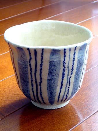 ceramica2008c.jpg