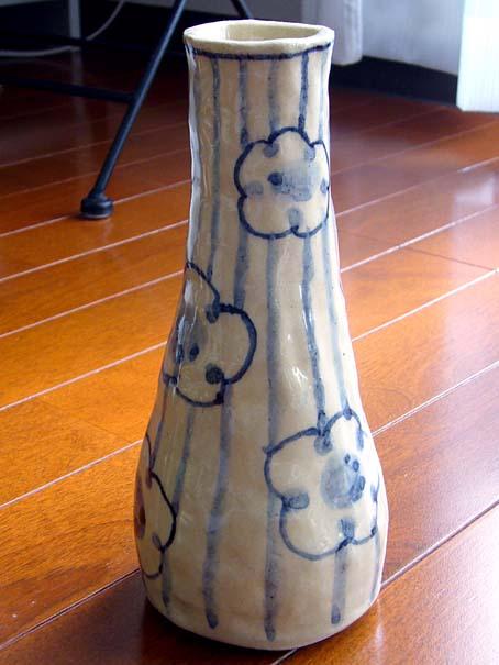 ceramica2008d.jpg