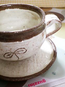 ceramica200903b.jpg