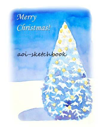 christmascard2008web.jpg
