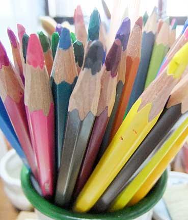 colorpencil.jpg