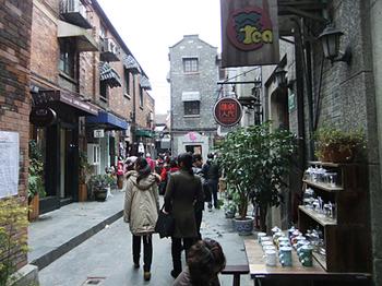 shanghai2-4.jpg
