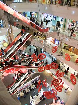 shanghai2-6.jpg