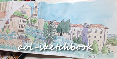 sketch14.jpg