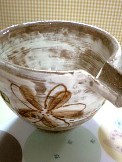 ceramica200903c.jpg