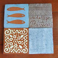 ceramicaBCN2.jpg