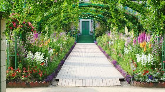 gardenpark34_m.jpg