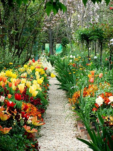 gardenpark7.jpg