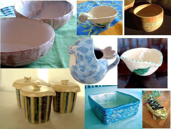 le_mie_ceramiche1.jpg