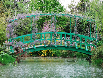 gardenpark11.jpg