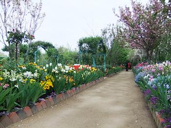 gardenpark12.jpg